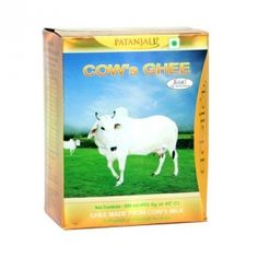 Patanjali country cow ghee is like amrit. We can not trust the cow ghee which is available in markets. It may harm instead of benefit. Hair Fall Control Tips, Patanjali Products, Cow Ghee, Desi Ghee, Online Grocery Store, Edible Oil, Bone Density, Fresh Fruits And Vegetables