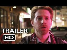 Holidays Official Trailer #1 (2016) Seth Green Horror Movie HD - YouTube