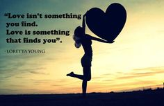 Looking for Best Love Quotes? Here are 10 Best Love Quotes Of All Time Iphone 5s Wallpaper, Heart Wallpaper, Love Wallpaper, Desktop Wallpapers, Whatsapp Dp, Love Images, Love Pictures, Funny Pictures, Disney Mignon