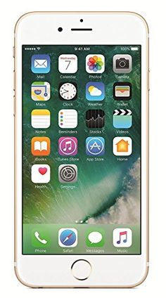 win iphone 8 plus free iphone giveaway 2020 win a iphone xs win apple iphone free iphone 6 giveaway win iphone 7 plus spin free iphone giveaways real 2019 iphone 6 giveaway Apple Iphone 6s Plus, Iphone 8 Plus, Buy Iphone, Iphone 7 Cases, Iphone Se, Iphone 6 32gb, Iphone 6 Gold, Iphone 7 Review, Iphone Online