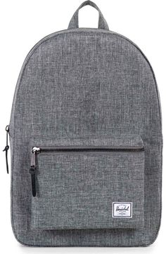 bd66414b647 Herschel Supply Co. Pop Quiz Backpack