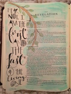 tears bible journaling - Google Search