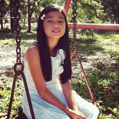 Belle m swing Donny Pangilinan, Filipino, Actresses, Female Actresses