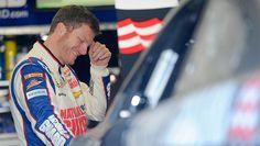 NASCAR.com