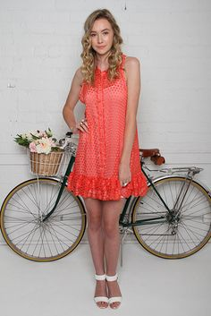 Alison Dress | Amber Whitecliffe Amber, Dresses, Fashion, Vestidos, Moda, Fashion Styles, Dress, Fashion Illustrations, Ivy