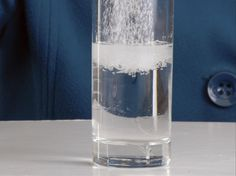 How to Separate a Mixture of Sugar & Water