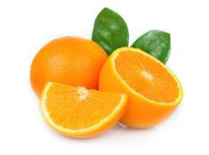 This Cranberry Orange Parfait is light and delicious! #cleaneating #eatclean http://cleaneatingonline.com/cranberry-orange-parfait/?utm_content=buffer0fd50&utm_medium=social&utm_source=pinterest.com&utm_campaign=buffer