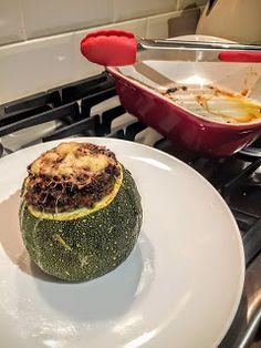 Cannes, I Foods, Zucchini, Vegetables, Recipes, Veggies, Rezepte, Vegetable Recipes, Recipe
