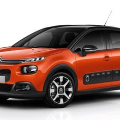 2017 Citroen C3 The other significant issue of the C3 will rotate around the brand's notoriety of damping, poor dependability and nature of the structure.
