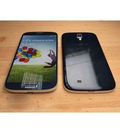Sahibinden - Satılık - Telefonlar - Ürünler: kore malı samsung galaxy s4 mini fiyatı 280 tl