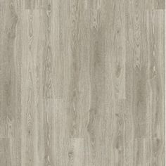 Commercial Rustic Limed Grey Oak