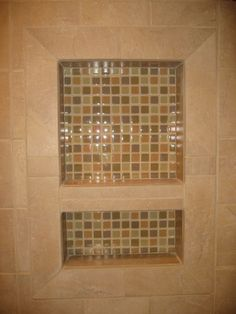 Bathroom Remodeling Examples  Niche Examples  Maryland Bathroom Awesome Maryland Bathroom Remodeling 2018