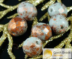 ✔ What's Hot Today: Gray Bronze Faceted Round Czech Glass Fire Polished Beads 10mm 10pcs http://czechbeadsexclusive.com/product/gray-bronze-faceted-round-czech-glass-fire-polished-beads-10mm-10pcs/?utm_source=PN&utm_medium=czechbeads&utm_campaign=SNAP #10Mm_Fire_Polish, #10Mm_Fire_Polished, #Beads_Fire_Polished