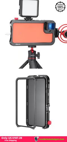 Phone Lens, Metal, Google, Metals