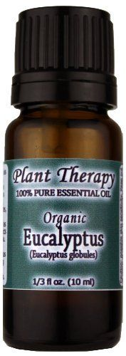 Organic Eucalyptus Essential Oil. 10 ml. 100% Pure, Undiluted, Therapeutic Grade., http://www.amazon.com/dp/B0062C2G9S/ref=cm_sw_r_pi_awdm_XNMfub127HY01