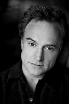 BRADLEY WHITFORD Favorite: The West Wing & Studio 60 on the Sunset Strip