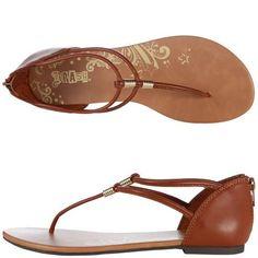 #shoes #flats #sandals $14