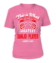 Banjo-Limited-Edition paddle faster i hear banjos t shirt,i hear banjos t shirt,