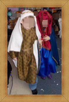 Χριστουγεννιάτικο θεατρικό!Η Γέννηση του Θεανθρώπου! Kitchen Decor, Blog, Christmas, School, Fashion, Living Room Ideas, Yule, Xmas, Moda