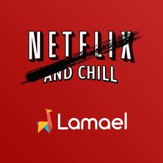 Lamael CRM - Jednodušeji už to nejde Chill, Movies, Movie Posters, Films, Film Poster, Cinema, Movie, Film, Movie Quotes