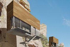 MÍNIMO Y SOSTENIBLE | TECNNE │ Arquitectura, Urbanismo, Arte y Diseño