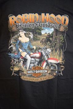 217f9645b 3 Jaw-Dropping Useful Ideas: Harley Davidson Signs Wall Decor harley  davidson clothing simple