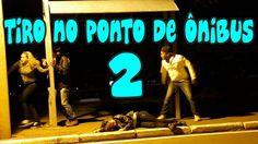 LOL: Man ran leave his girlfriend in a..... Bus stop Sniper Prank  [Video] - http://www.yardhype.com/lol-man-ran-leave-girlfriend-bus-stop-sniper-prank-video/