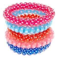 Shop Claire's for the latest trends in jewelry & accessories for girls, teens, & tweens. Find must-have hair accessories, stylish beauty products & more. Cute Baby Twins, Hogwarts, Shell Choker, Dog Food Brands, Coin Bracelet, Unicorn Crafts, Gift Finder, Initial Jewelry, Cute Bracelets