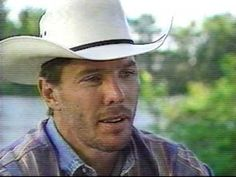 Tuff Hedeman & Bodacious Clip - A Promise to a Son