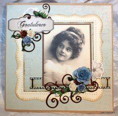 bursdagskort birthdaycard