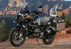 BMW r 1200 gs Adventure 2014 Price, Review