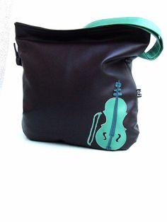 violin - I LOVE THIS!!!!