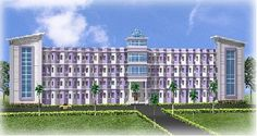 Pannaikadu Veerammal Paramasivam College of Engineering and Technology for Women, PVPCET