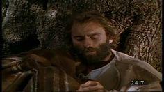 O Evangelho de Mateus   Completo em HD