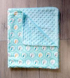 ecdb5d69e2905 26 Best Handmade Baby Blankets images in 2016 | Handmade baby ...