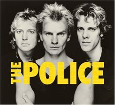 Google Image Result for http://www.thegreat80s.com/images/Bands/ThePolice.jpg