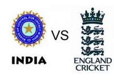 Eng Vs Ind Cricket Team Matches Series Schedule