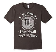 Men's Scorpio Tshirt: Scorpio 2XL Asphalt Zodiac https://www.amazon.com/dp/B01HLWV1OS/ref=cm_sw_r_pi_dp_ZOmCxbVS59H48