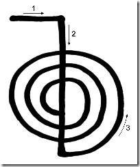 Imagini pentru simboluri reiki