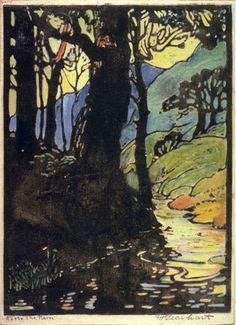 frances gearhart prints for sale - Google Search