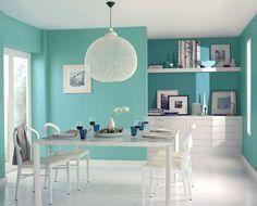 Los profesionales del hogar de Reparalia te traen los mejores trucos para reinventar tu hogar y sacarle más provecho a tu espacio, organizando, redistribuyendo y aplicando un poco de creatividad y ahorro en casa.