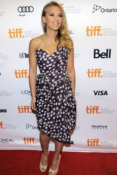 ee408934b6 28 Best Scarlett Johansson images