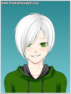 Travis from YouTube by Aphmau