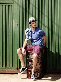 Coleção Outono/Inverno Osklen 2013 | Fall / Winter Collection 2013 | I NEED THIS SNEAKERS | Tags: #Men #Boy #Man #Apparel #Look #Masculina #Wear #Guy #Fashion #Male #Homem #Garoto #Moda #Camiseta #TShirt #Boots #Bota #Coturno #Sapato #Shoes #Zapato #Military #Militar #Desert #Deserto #Pants #Calça #Blusa #Cardigã #Moleton #Blouse #Pulseira #Bracelet #Cardigan #Sweat #Clock #Relógio #Glasses #Oculos #Roupa #Style #Estilo #Accessories #Acessorios