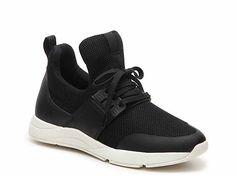 Larabee Sneaker