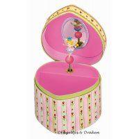 muziek-juwelendoos 15 euro prinses lillifee, ook bollebuik en http://www.hiphap.nl/c-922440/speelgoed-amp-hobbeldieren/