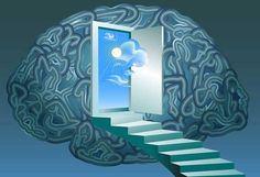 Durante el sueño se organiza la información del día y ayuda a borrar los recuerdos. Durante el sueño se organiza la información del día