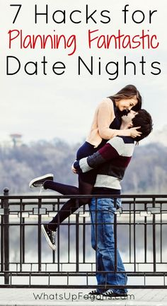 7 hacks for date night ideas! Now I have no excuse of not going on dates with my husband now thanks to have these date ideas for dates at home and dates out.
