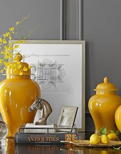 Gorgeous vases http://rstyle.me/n/h3rvhnyg6