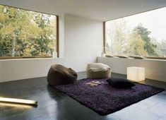 Kerala Style Home Interior Designs Kerala Home Design